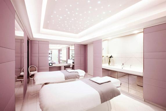 fahi institut de soins et beaut onglerie nails. Black Bedroom Furniture Sets. Home Design Ideas